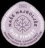 1.nase-najboljse_certifikat