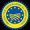 protected-geographich-indication-oljarna-kocbek