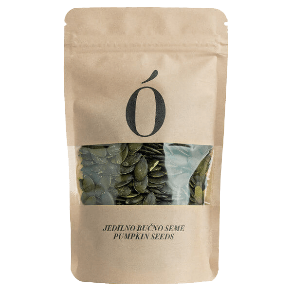Kocebek-bucna-semena-navadna-110 - Oljarna Kocbek