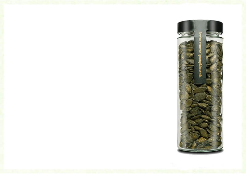 semena-kocbek-hover - Oljarna Kocbek